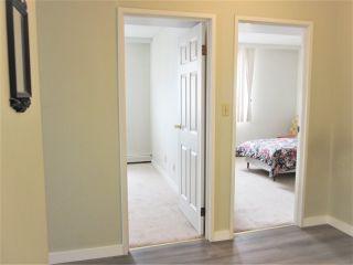 Photo 10: 2008 9909 104 Street in Edmonton: Zone 12 Condo for sale : MLS®# E4224487