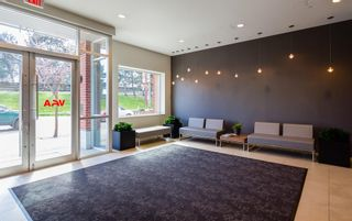 """Photo 3: 320 221 UNION Street in Vancouver: Strathcona Condo for sale in """"V6A"""" (Vancouver East)  : MLS®# R2596968"""