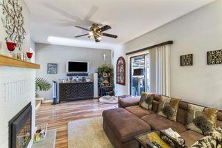 "Photo 13: 5914 135A Street in Surrey: Panorama Ridge House for sale in ""PANORAMA RIDGE"" : MLS®# R2599845"