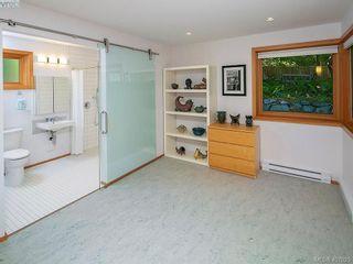 Photo 9: 5601 Matterhorn Crt in VICTORIA: SW West Saanich House for sale (Saanich West)  : MLS®# 808895