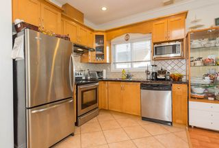 """Photo 8: 450 E 44TH Avenue in Vancouver: Fraser VE 1/2 Duplex for sale in """"Main/Fraser"""" (Vancouver East)  : MLS®# R2108825"""
