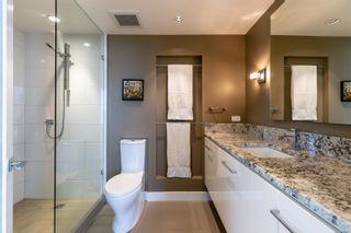 Photo 35: 901 670 Dallas Rd in : Vi James Bay Condo for sale (Victoria)  : MLS®# 855547