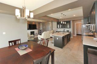 Photo 13: 16123 141 Street in Edmonton: Zone 27 House for sale : MLS®# E4238398