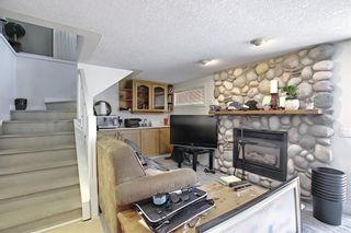 Photo 15: 1435 16 Street NE in Calgary: Mayland Heights Detached for sale : MLS®# A1099048