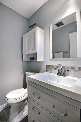 Photo 22: 16730 109A Street in Edmonton: Zone 27 House for sale : MLS®# E4244438