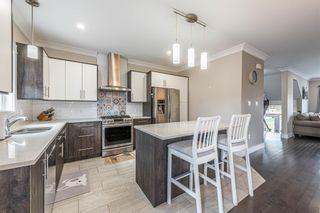 Photo 10: 14 Carrie Best Court in Halifax: 5-Fairmount, Clayton Park, Rockingham Residential for sale (Halifax-Dartmouth)  : MLS®# 202114806