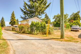Photo 29: 695 Park Ave in : Na South Nanaimo House for sale (Nanaimo)  : MLS®# 882101