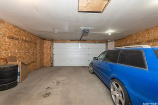 Photo 22: 3617 Victoria Avenue in Regina: Cathedral RG Residential for sale : MLS®# SK874030