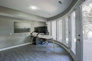 Photo 26: 106 23 Avenue SW in Calgary: Mission Row/Townhouse for sale : MLS®# A1123407