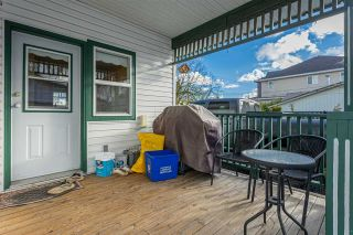 Photo 32: 6709 216 Street in Langley: Salmon River House for sale : MLS®# R2532682
