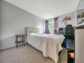 """Photo 10: 302 1121 HOWIE Avenue in Coquitlam: Central Coquitlam Condo for sale in """"THE WILLOWS"""" : MLS®# R2619294"""