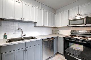 Photo 10: 17737 95 Street in Edmonton: Zone 28 Townhouse for sale : MLS®# E4266163