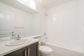 Photo 24: 3 16228 16 AVENUE in Surrey: King George Corridor Townhouse for sale (South Surrey White Rock)  : MLS®# R2524242