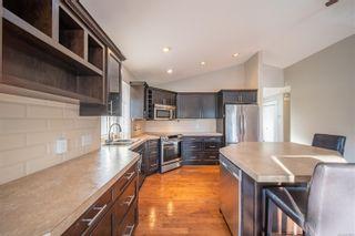 Photo 12: 2079 Mountain Vista Dr in : Na Diver Lake House for sale (Nanaimo)  : MLS®# 861683