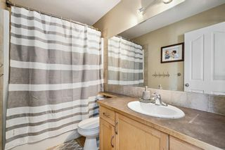 Photo 7: 520 Carriage Lane Drive: Carstairs Detached for sale : MLS®# A1138695