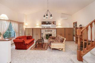 Photo 7: 1740 Lopez Pl in North Saanich: NS Dean Park House for sale : MLS®# 873603
