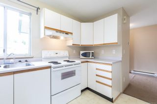 Photo 3: 206 1908 Bowen Rd in Nanaimo: Na Central Nanaimo Row/Townhouse for sale : MLS®# 879450