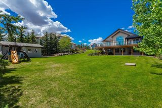 Photo 45: 3 WILDFLOWER Cove: Strathmore Detached for sale : MLS®# A1074498