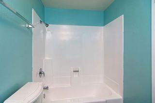 Photo 12: EL CAJON Condo for sale : 2 bedrooms : 118 S PIERCE ST