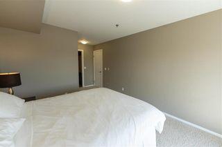 Photo 17: 227 25 Bridgeland Drive North in Winnipeg: Bridgwater Forest Condominium for sale (1R)  : MLS®# 202119326
