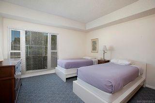 Photo 15: LA JOLLA House for sale : 4 bedrooms : 8330 Prestwick Drive
