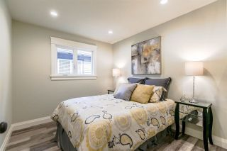 Photo 13: 1311 W 17TH Street in North Vancouver: Pemberton NV House for sale : MLS®# R2230755
