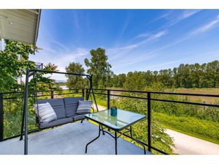 Photo 28: 307 23285 BILLY BROWN Road in Langley: Fort Langley Condo for sale : MLS®# R2459874