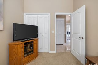 Photo 21: 719 Gillies Crescent in Saskatoon: Rosewood Residential for sale : MLS®# SK851681