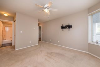 Photo 15: 103 9143 EDWARD Street in Chilliwack: Chilliwack W Young-Well Condo for sale : MLS®# R2624909