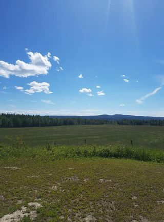 Photo 15: 23200 S MCBRIDE TIMBER Road in Prince George: Upper Mud House for sale (PG Rural West (Zone 77))  : MLS®# R2354955