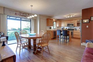 Photo 4: 335 HICKEY DRIVE in Coquitlam: Coquitlam East House for sale : MLS®# R2117489