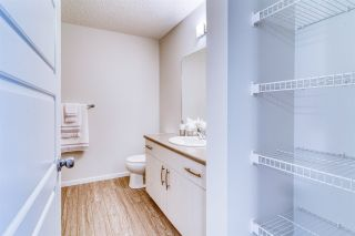 Photo 15: #42 6004 Rosenthal Way in Edmonton: Zone 58 Townhouse for sale : MLS®# E4229434