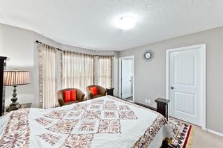 Photo 20: 1657 Baywater Road SW: Airdrie Detached for sale : MLS®# A1086256