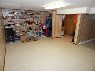 Photo 10: 319 Oakland Avenue in Winnipeg: North Kildonan House for sale ()  : MLS®# 1727613