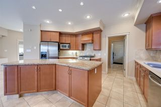 Photo 21: 705 DALHOUSIE Way in Edmonton: Zone 20 House for sale : MLS®# E4239291