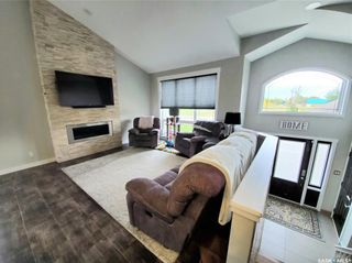 Photo 6: 1752 Wellock Road in Estevan: Dominion Heights EV Residential for sale : MLS®# SK871526