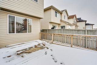 Photo 41: 38 SOMERSIDE Crescent SW in Calgary: Somerset House for sale : MLS®# C4142576
