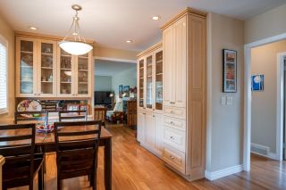 Photo 3: 775 9TH AVENUE in Montrose: House for sale : MLS®# 2460577