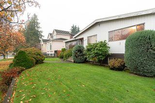 Photo 2: 6169 Fremlin Street in Oakridge: Home for sale : MLS®# R2319345