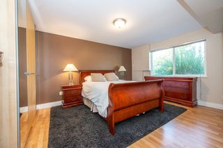 Photo 17: 4404 52A Street in Delta: Delta Manor House for sale (Ladner)  : MLS®# R2315674