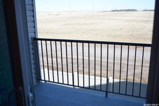 Photo 27: 205 3818 Dewdney Avenue East in Regina: East Pointe Estates Residential for sale : MLS®# SK845387