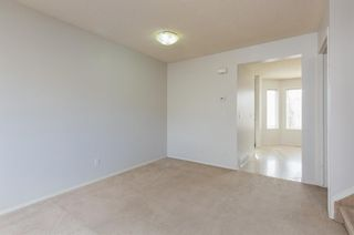 Photo 8: 887 Erin Woods Drive SE in Calgary: Erin Woods Detached for sale : MLS®# A1099055