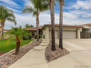 Photo 52: EL CAJON House for sale : 5 bedrooms : 13942 Shalyn Dr