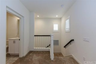 Photo 29: 166 Palencia in Irvine: Residential for sale (GP - Great Park)  : MLS®# CV21091924