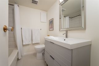 Photo 25: 2979 W 28TH AVENUE in Vancouver: MacKenzie Heights House for sale (Vancouver West)  : MLS®# R2560608
