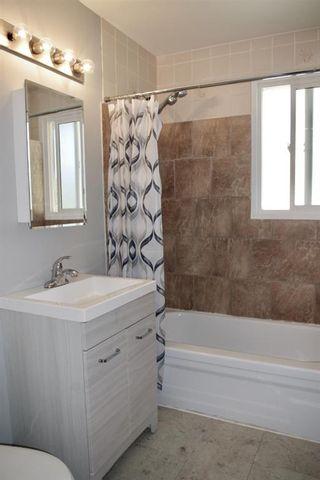 Photo 9: For Sale: 1726 14 Avenue S, Lethbridge, T1K 1A8 - A1118757