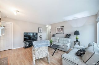 Photo 5: 201 46000 FIRST Avenue: Condo for sale in Chilliwack: MLS®# R2528447