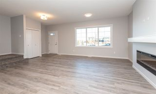 Photo 5: 6010 NADEN Landing in Edmonton: Zone 27 House for sale : MLS®# E4225587