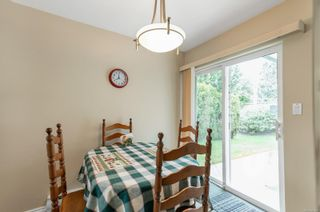 Photo 10: 13 396 Harrogate Rd in : CR Willow Point Row/Townhouse for sale (Campbell River)  : MLS®# 872002