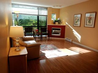 "Photo 24: 513 7831 WESTMINSTER Highway in Richmond: Brighouse Condo for sale in ""Carpi"" : MLS®# R2490810"